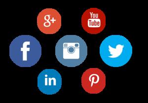 social media miami