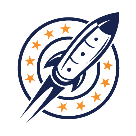rocket-marketing-and-design-logo