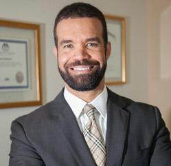 Jose A. Guerrero, Esq.
