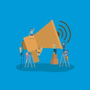 social media branding miami