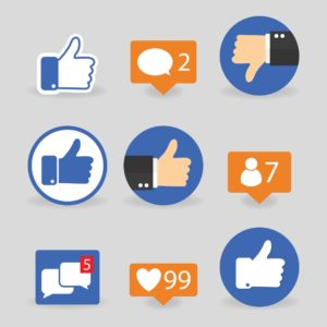 Essential Social Media Miami
