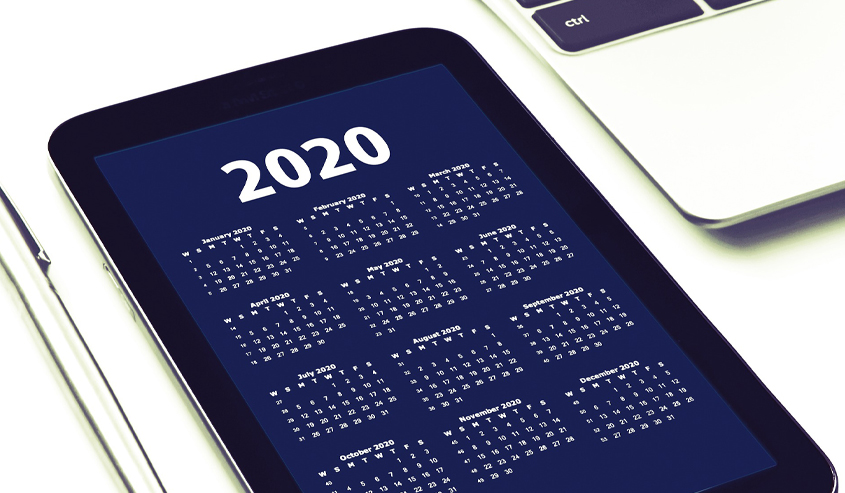2020 Digital Goals for Your Business